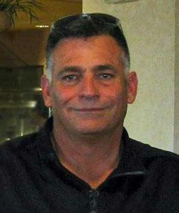 William John CEO Arizona Brothers Moving Company