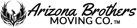 AZ Brothers Moving